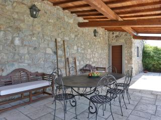 Bright 4 bedroom House in Castellina Marittima - Castellina Marittima vacation rentals