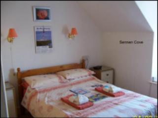 The Silver Jubilee Sennen Cove - Newquay vacation rentals