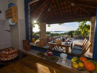 Općina Šibenik Holiday Apartment BL********** - Zlarin Island vacation rentals