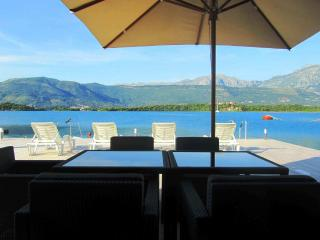 Holiday Apartment BL*********** - Tivat vacation rentals