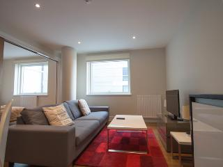 Commercial Street Studio - London vacation rentals