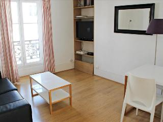 Appartement Le Marais /007 - Paris vacation rentals