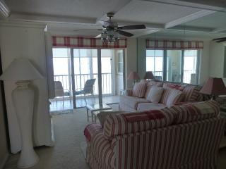 Gorgeous 2 bedroom Apartment in Bonita Springs with Internet Access - Bonita Springs vacation rentals