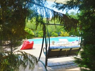 Lovely Villa with Internet Access and A/C - Pedara vacation rentals
