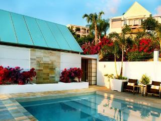 Bright 5 bedroom Crocus Hill Villa with Internet Access - Crocus Hill vacation rentals