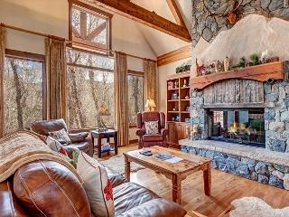Fisherman's Paradise on Eagle River – 10 Minutes from Eagle Airport - Eagle vacation rentals