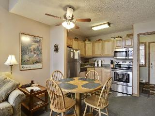 Deerfield's First! Within Walking Distance of Deerfield Restaurant and Pub! - Davis vacation rentals