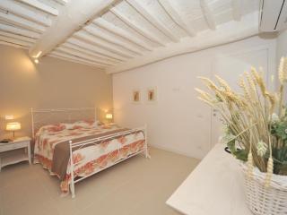 Casa Costanza - Liù fra spiaggia e borgo antico - Capoliveri vacation rentals