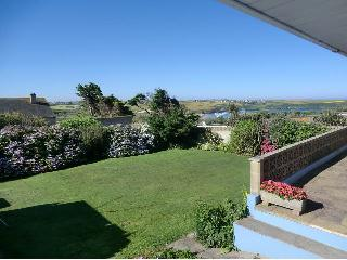 Romantic 1 bedroom Apartment in Newquay - Newquay vacation rentals