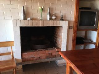 6 bedroom Cottage with Satellite Or Cable TV in Licanten - Licanten vacation rentals