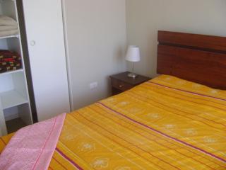 Departamento 5 personas (Córdoba 4) - La Serena vacation rentals