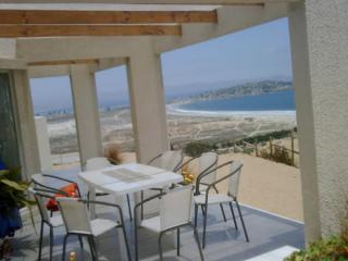 Apartamento Puerto Velero 2 habitaciones - Tongoy vacation rentals