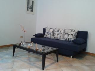 Appartamento centrale a due passi dal lungomare - Trieste vacation rentals