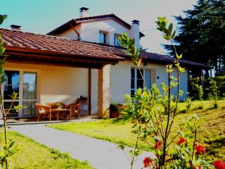 Wonderful Condo with Internet Access and A/C - Gambassi Terme vacation rentals