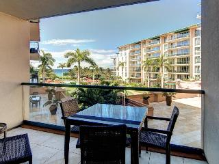 Beautiful Kaanapali Apartment rental with Internet Access - Kaanapali vacation rentals