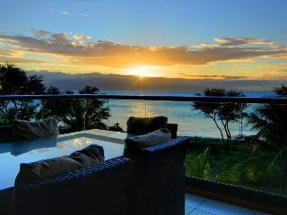 Honua Kai-Hokulani 302-Kaanapali Beach Properties - Ka'anapali vacation rentals
