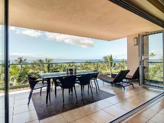 Cozy 2 bedroom Condo in Kaanapali - Kaanapali vacation rentals