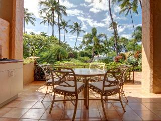 2 bedroom Apartment with Internet Access in Kaanapali - Kaanapali vacation rentals
