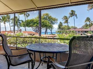 Gorgeous Condo with Internet Access and DVD Player - Kaanapali vacation rentals