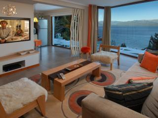 Spectacular Views, Garden & BBQ Parilla! - San Carlos de Bariloche vacation rentals