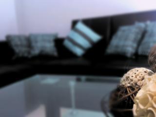 Beatifull and nice apartment SELVANOVA AQUA 3Bed - Playa del Carmen vacation rentals