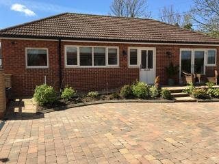 Nice Bungalow with Television and Microwave - Wappenham vacation rentals