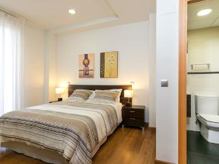 Apartamento 3D - Madrid vacation rentals