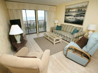 Sugar Beach 14C - Panama City Beach vacation rentals