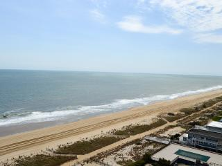 Carousel 1603 - Ocean City vacation rentals