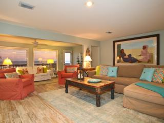 Coming to Destin? Beachfront Home, 5 -Star! - Destin vacation rentals