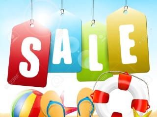 $95 Sept 18-24! FREE Disney Parking! 14 BEDS! - Anaheim vacation rentals