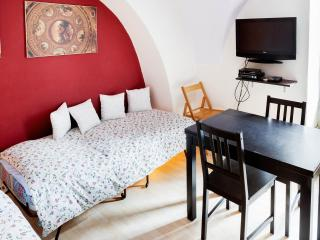 Catania City Center Apartments - Catania vacation rentals