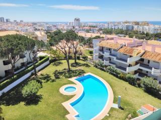 Apartamento turístico Vistamar - Vilamoura vacation rentals
