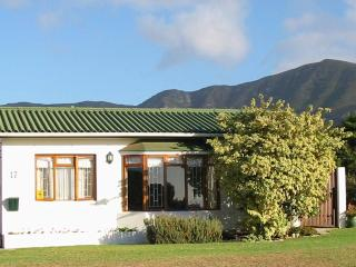 Snails' End Cottage - Hermanus vacation rentals