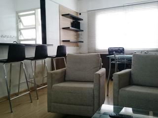 apartamento 1 dormitório - próximo UFGRS - Porto Alegre vacation rentals