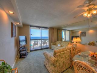 Sundestin Beach Resort 00408 - Destin vacation rentals
