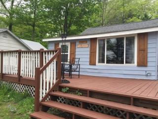 Inexpensive Family Friendly Cottage - Lupton vacation rentals