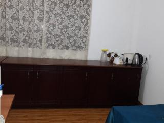 Nice House with Long Term Rentals Allowed and Satellite Or Cable TV - Anuradhapura vacation rentals