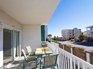612 Gull Reef -Beachside Colony Resort 3 BR/2 BA - Tybee Island vacation rentals