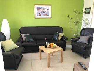 Comfortable House with Long Term Rentals Allowed and Television - Drvenik Mali vacation rentals