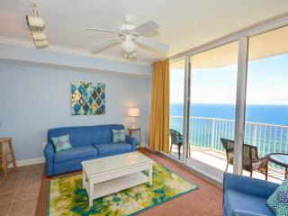 Tidewater Beach Condominium 1816 - Panama City Beach vacation rentals