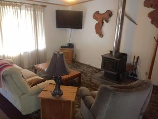 Vac. Home  Beautiful Smith River in Sunny Gasquet - Gasquet vacation rentals