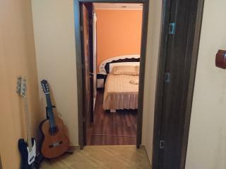 Cozy 2 bedroom Condo in Focsani - Focsani vacation rentals
