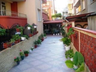 Nice Guest house with Television and Balcony - Pomorie vacation rentals