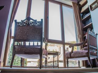 Nice 1 bedroom Condo in Brasov - Brasov vacation rentals
