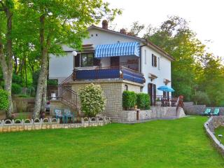 Retreat on the forest outskirts, Istria - Krsan vacation rentals