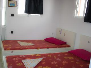 "Beautifull Studio ""Nature 4"" - Rhodes Town vacation rentals"