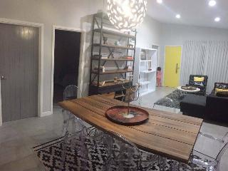 Nice House with Washing Machine and Television - Nuku'alofa vacation rentals