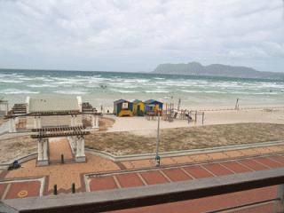 Beach Views - Muizenberg vacation rentals