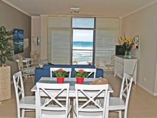 Cape Cod - Muizenberg vacation rentals